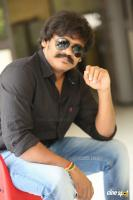 Shambo Shankara Hero Shakalaka Shankar Interview Photos (27)
