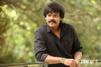 Shambo Shankara Hero Shakalaka Shankar Interview Photos (6)