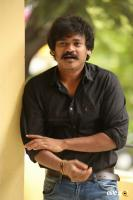Shambo Shankara Hero Shakalaka Shankar Interview Photos (8)