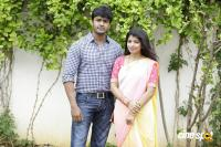 Ready To Shoot Movie Pooja Photos
