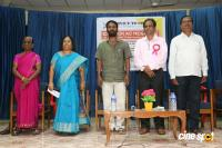 Vetrimaaran At Service To Society Educational AID Program Photos