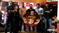 Thamizh Padam 2.0 Audio Launch Photos