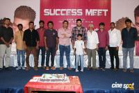 Tik Tik Tik Movie Success Meet Photos