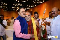 TSR Grandson Anirudh Wedding Photos (71)