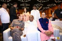 TSR Grandson Anirudh Wedding Photos (78)