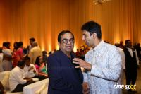 TSR Grandson Anirudh Wedding Photos (81)