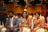 TSR Grandson Anirudh Wedding Photos (91)