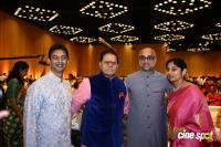 TSR Grandson Anirudh Wedding Photos (99)