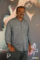 Parthiban Kadhal Press Meet (1)