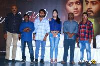 Parthiban Kadhal Press Meet Photos