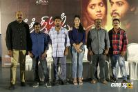 Parthiban Kadhal Press Meet (15)