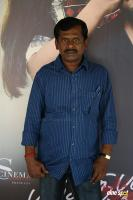 Parthiban Kadhal Press Meet (16)