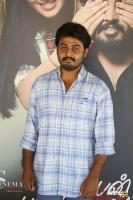 Parthiban Kadhal Press Meet (17)