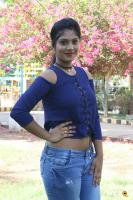 Parthiban Kadhal Press Meet (18)