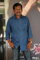 Parthiban Kadhal Press Meet (2)