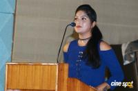 Parthiban Kadhal Press Meet (27)