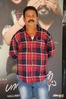 Parthiban Kadhal Press Meet (3)
