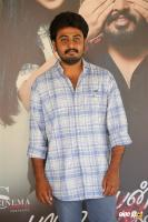 Parthiban Kadhal Press Meet (4)