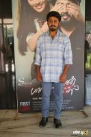 Parthiban Kadhal Press Meet (5)