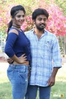 Parthiban Kadhal Press Meet (7)