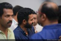 Vijay Superum Pournamiyum Movie Pooja (23)