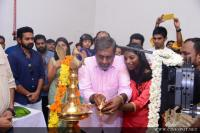 Vijay Superum Pournamiyum Movie Pooja (27)