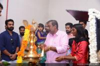 Vijay Superum Pournamiyum Movie Pooja (28)
