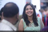 Vijay Superum Pournamiyum Movie Pooja (3)