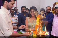 Vijay Superum Pournamiyum Movie Pooja (31)