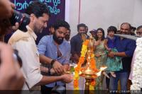Vijay Superum Pournamiyum Movie Pooja (32)