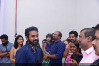 Vijay Superum Pournamiyum Movie Pooja (36)