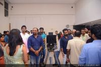 Vijay Superum Pournamiyum Movie Pooja (39)