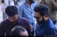 Vijay Superum Pournamiyum Movie Pooja (4)