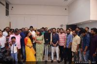Vijay Superum Pournamiyum Movie Pooja (40)