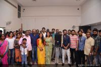 Vijay Superum Pournamiyum Movie Pooja (41)