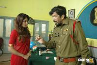 Trinetri Movie Stills (3)