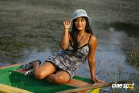 Trinetri Movie Stills (8)