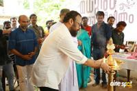 Madhuram E Jeevitham Movie Pooja (1)