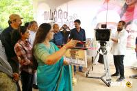 Madhuram E Jeevitham Movie Pooja (4)