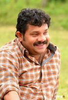 Hareesh Kanaran in Sachin (1)