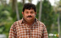 Hareesh Kanaran in Sachin (2)