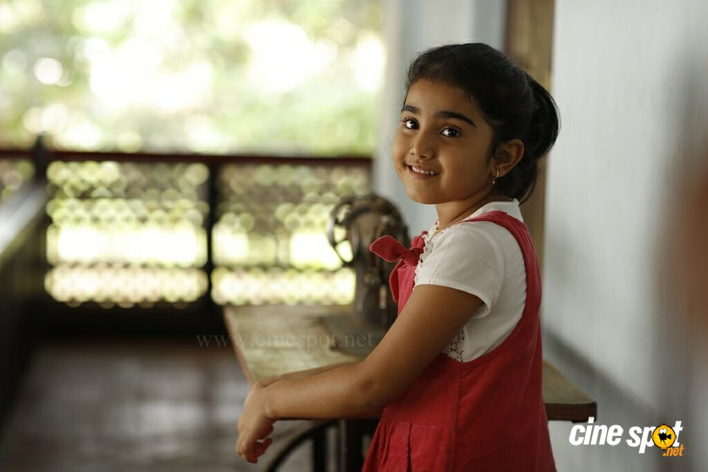 Neeli Movie Photos (8)