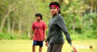 Sachin Movie New Photos (38)