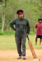 Sachin Movie New Photos (40)
