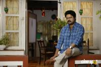 Anoop Menon in Neeli (1)