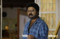 Anoop Menon in Neeli (2)