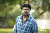 Anoop Menon in Neeli (3)
