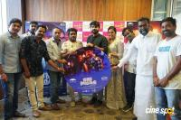 Raja Ranguski Movie Audio Launch Photos