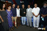 Vedigundu Pasangge Audio Launch Photos