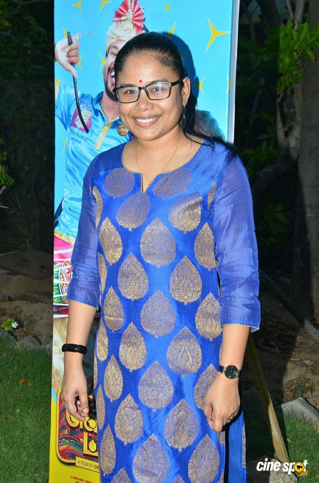 Vedigundu Pasangge Audio Launch (19)